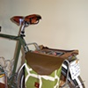 convertible bike bag (side one)