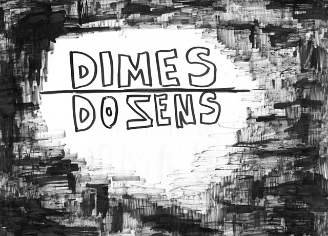 dimes/dozens 02-13-13