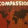 Compassion Immersion (2)