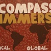 Compassion Immersion