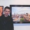 Chicago Art Open 2