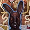 Earth: Rabbit