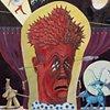 Fire: Ache, the Big Head
