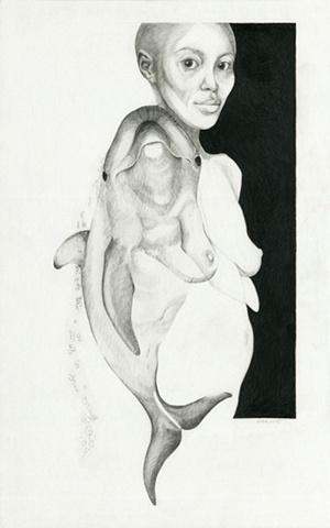 Grandmother Dolphin