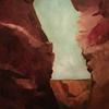 Southwest Series: Kayenta Passage