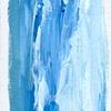 Polar Spring No. 4