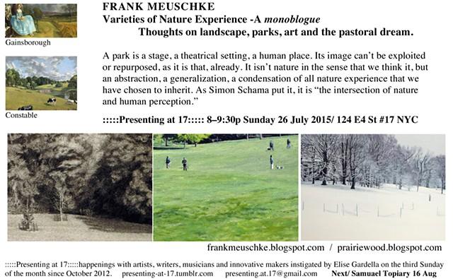 Frank Meuschke