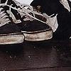 NAC /  shoes