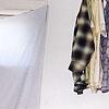NAC / clothes