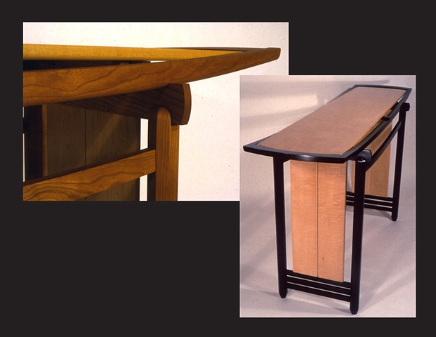 Hall Table (limited edition)