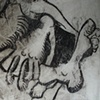 Birth Drawing 1