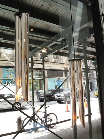 Purpose and Worth
