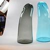Arch vases