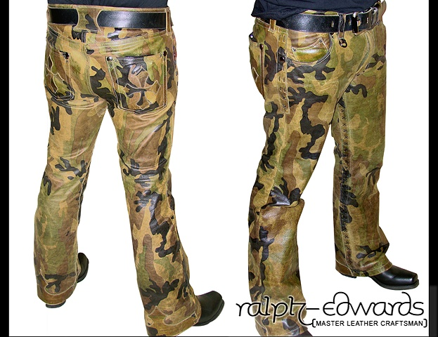 Grey Mossy Oak Logo Pattern, and One Break-Up Country Camo Pair Mossy Oak Sherpa Lined Performance Camo Hunting Pants Available in Multiple Camouflage Patterns by Mossy Oak.