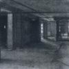 Empty Room II