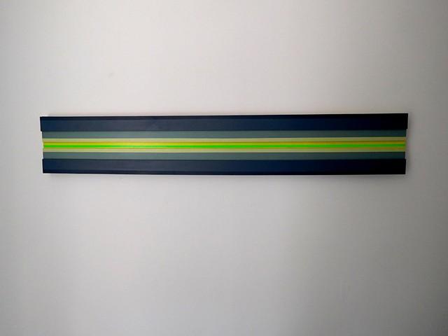 strip lighting (from Luminance)