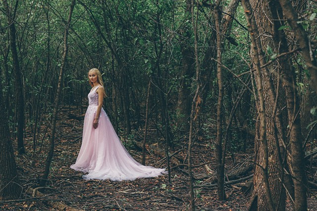 Kelcey Schroder Photography