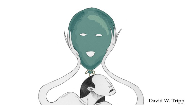 Your Face Global Jam (animation frame)