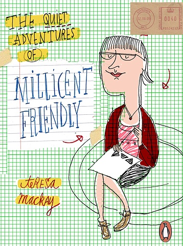 Millicent Friendly