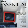 Where's Essential Guide to Toronto 2011 - 2012