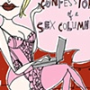 Confessions of a Sex Columnist