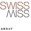 Swiss Miss Blog
