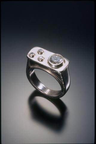 Eli's Ring