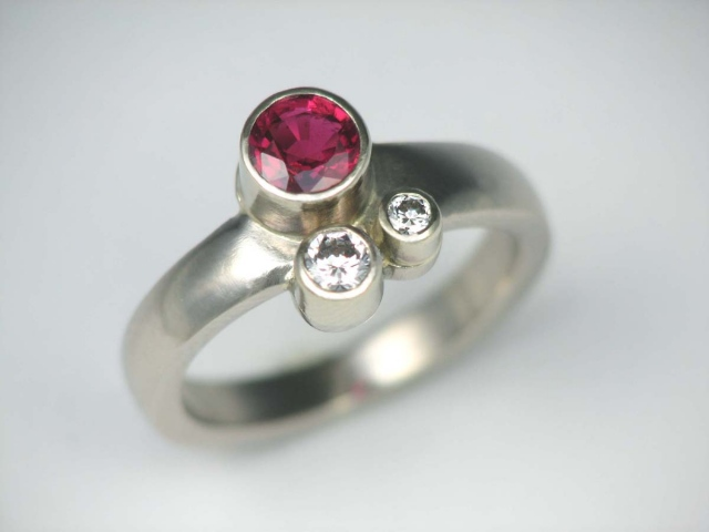 Amy's Ring