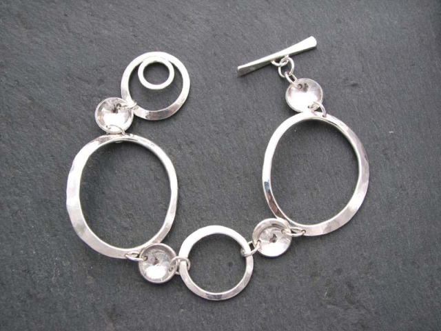 Bracelet-03