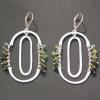 Amalfi Earrings