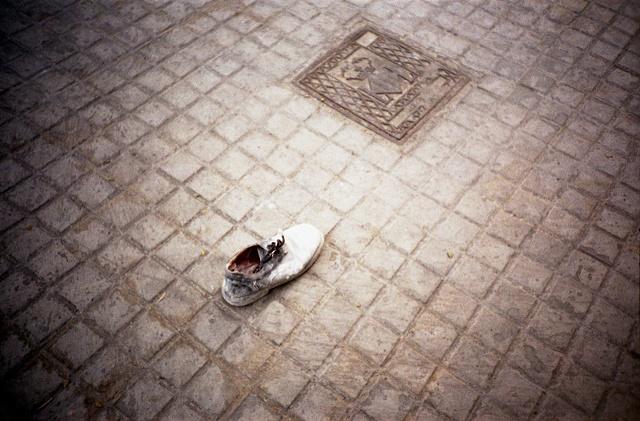 Cinderella is a worker
