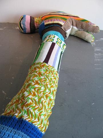 Untitled Hammer (collaboration w/ Sam Jaffe)