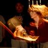 Miranda July On Fire