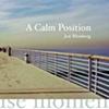 A Calm Position