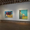 Linda Warren Projects