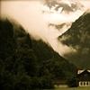 Switzerland 2010
