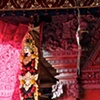 Temple Decorations