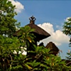 A Family Temple, Ubud