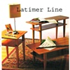 LATIMER  LINE  FURNITURE