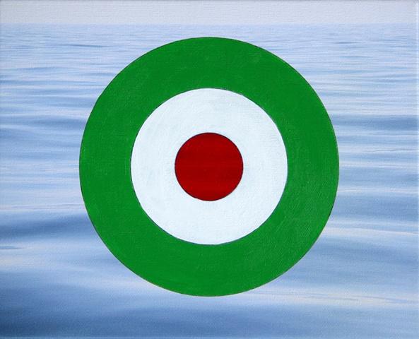 (Italian) Mod Ocean