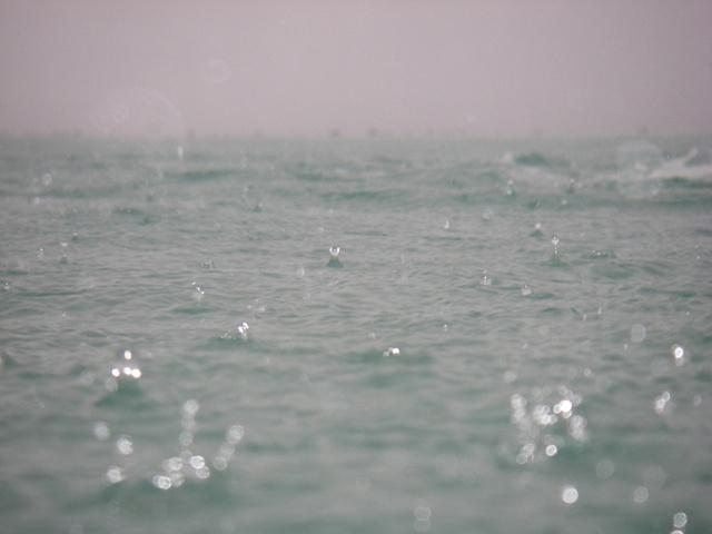 Ocean No. 3