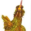 Chicken, view 10