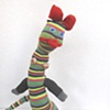 Soft Sculpture 02