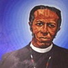 Father Paul Washington