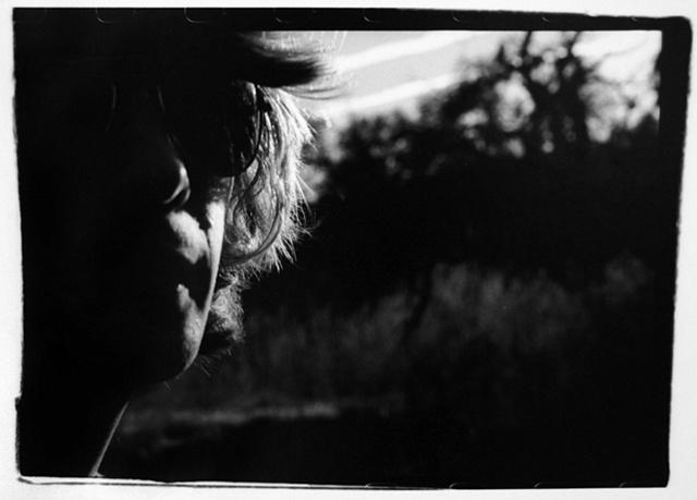 Jordan, a la Warhol