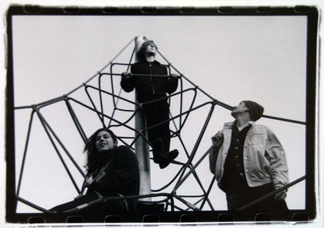 Jordan, Tasha and Eebz