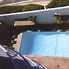 Pool, Los Angeles