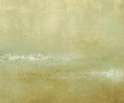 Water, abstract, gray green, sepia, soft yellow, white, serene, tonal