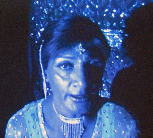 Bijli: Heart of a Drag Queen
