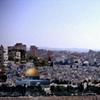 ramallahjerusalem